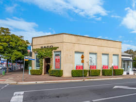 Retail commercial property for lease at 268 Unley Road Hyde Park SA 5061