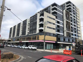 Offices commercial property for lease at G15/288 Albert Street Brunswick VIC 3056