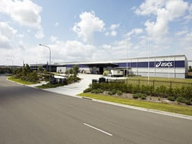 Showrooms / Bulky Goods commercial property for lease at 10 Interchange Drive Eastern Creek NSW 2766