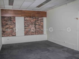 Offices commercial property for lease at 1/310-312 Marrickville Road Marrickville NSW 2204