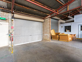 Showrooms / Bulky Goods commercial property for lease at 1, 56 Sydenham Road Norwood SA 5067