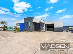Showrooms / Bulky Goods commercial property for lease at 64 Colebard Street East Acacia Ridge QLD 4110