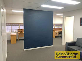 Medical / Consulting commercial property for lease at 2/63-65 Kremzow Road Brendale QLD 4500