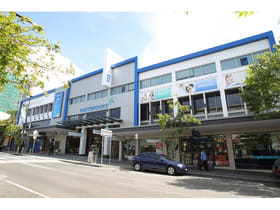 Medical / Consulting commercial property for lease at Ste 6 Lvl 1/112 Main Street Blacktown NSW 2148