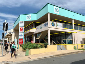 Shop & Retail commercial property for lease at 10-12 Scarborough Street Southport QLD 4215