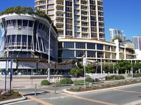 Medical / Consulting commercial property for sale at 2-12 Nerang Street Southport QLD 4215
