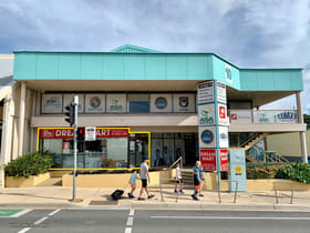 Shop & Retail commercial property for lease at Shop 2/10-12 Scarborough Street Southport QLD 4215