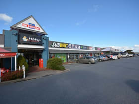 Shop & Retail commercial property for lease at Shops 22 & 23, 93 Main South Road O'halloran Hill SA 5158