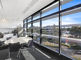 Offices commercial property for lease at 6 Eden Park Drive Macquarie Park NSW 2113