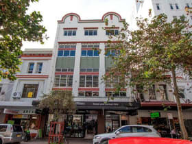 Offices commercial property for sale at 116 Hunter Street Newcastle NSW 2300