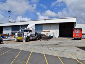 Factory, Warehouse & Industrial commercial property for lease at Unit 2B/6 John Lund Drive Hope Island QLD 4212