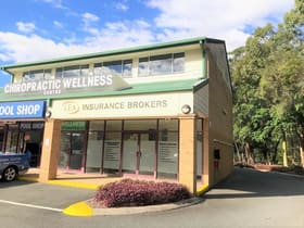Offices commercial property for sale at 361 Robina Parkway Robina QLD 4226
