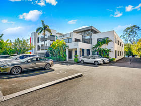Offices commercial property for lease at 1/3912 Pacific Highway Loganholme QLD 4129