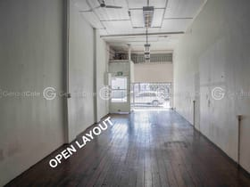 Medical / Consulting commercial property for lease at 426 Parramatta Road Petersham NSW 2049