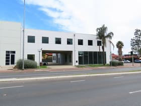 Retail commercial property for lease at 428 - 430 South Road Marleston SA 5033