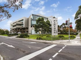 Offices commercial property for lease at 11/799 Springvale Road Mulgrave VIC 3170