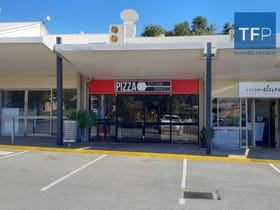 Shop & Retail commercial property for lease at Shop 6/25 Amaroo Drive Tweed Heads South NSW 2486