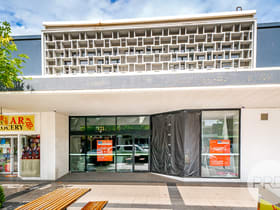 Offices commercial property for lease at 119-121 Baylis Street Wagga Wagga NSW 2650