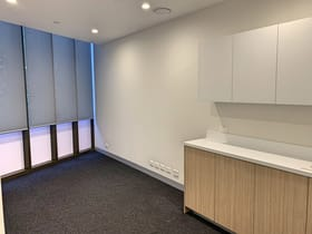 Medical / Consulting commercial property for lease at 5 Australia Avenue Sydney Olympic Park NSW 2127