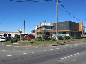 Shop & Retail commercial property for lease at 1/1362 Beaudesert Road Acacia Ridge QLD 4110