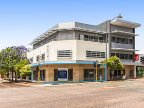 Offices commercial property for lease at 1/339 Cambridge Street Wembley WA 6014