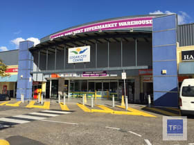 Showrooms / Bulky Goods commercial property for lease at Logan Central QLD 4114