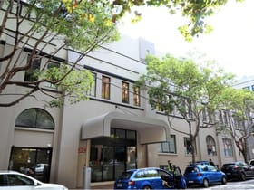 Medical / Consulting commercial property for lease at 56/89-97 Jones Street Ultimo NSW 2007