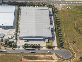 Development / Land commercial property for lease at 89 Lockwood Road Erskine Park NSW 2759