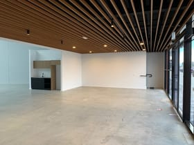 Showrooms / Bulky Goods commercial property for lease at 7/6-7 Dalton Road Thomastown VIC 3074