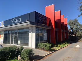 Shop & Retail commercial property for lease at 1/4-6 Brighton  Road Glenelg East SA 5045