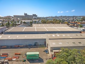 Factory, Warehouse & Industrial commercial property for lease at Part 90 Hannell Street Wickham NSW 2293