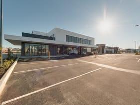 Retail commercial property for lease at 1 Santorini Promenade Alkimos WA 6038