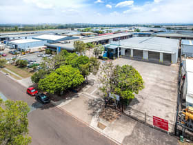 Offices commercial property for lease at 80 Colebard Street East Acacia Ridge QLD 4110