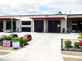 Industrial / Warehouse commercial property for lease at 2/6 Radium Street Crestmead QLD 4132