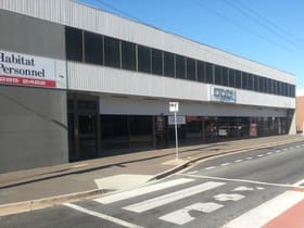 Medical / Consulting commercial property for lease at Suite  2/31-37 Townshend Street Phillip ACT 2606