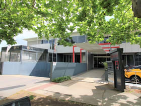Medical / Consulting commercial property for lease at 7/195 Hume Street Toowoomba QLD 4350