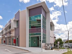 Medical / Consulting commercial property for lease at Rocklea QLD 4106
