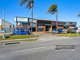 Factory, Warehouse & Industrial commercial property for sale at 2/166 Beatty Road Archerfield QLD 4108