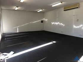 Offices commercial property for lease at 1B/62 Guthrie Street Osborne Park WA 6017