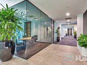 Offices commercial property for lease at 12/3 Clunies Ross Court Eight Mile Plains QLD 4113