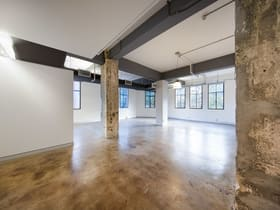 Showrooms / Bulky Goods commercial property for lease at 171 WILLIAMSTREET Darlinghurst NSW 2010