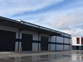Factory, Warehouse & Industrial commercial property for lease at 4/19 Columbia Court Dandenong South VIC 3175