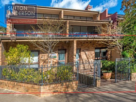 Retail commercial property for lease at 13 - 15 Ridge Street North Sydney NSW 2060