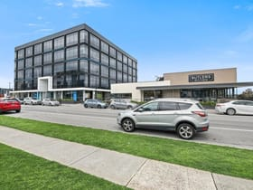 Offices commercial property for sale at L1.09/65 Victor Crescent Narre Warren VIC 3805