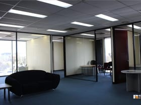 Offices commercial property for lease at 23 Burns Road Altona VIC 3018