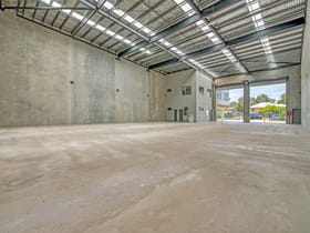 Industrial / Warehouse commercial property for lease at 68 Rosedale Street Coopers Plains QLD 4108