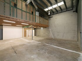 Showrooms / Bulky Goods commercial property for lease at 7/229 Junction Road Morningside QLD 4170