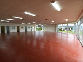 Industrial / Warehouse commercial property for sale at 732-734 North East Road Holden Hill SA 5088