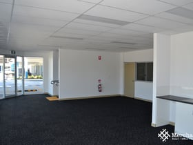 Offices commercial property for lease at 1/15 Holt Street Pinkenba QLD 4008