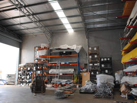 Industrial / Warehouse commercial property for lease at 31 Vanity Street - Tenancy 2 Rockville QLD 4350